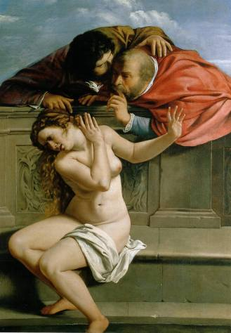 10356-02Artemisia-Gentileschi-Susanna-e-i-Vecchioni