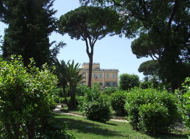 Villa_Celimontana_142