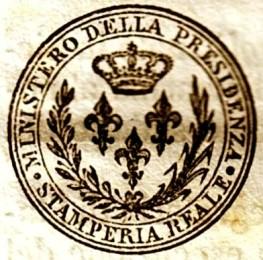 Carmine-Palmieri-1857-3