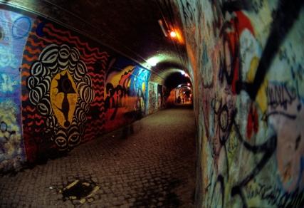 tunnel-forte-prenestino_621