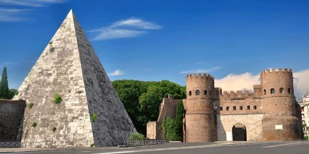 roma-piramide-di-caio-cestio
