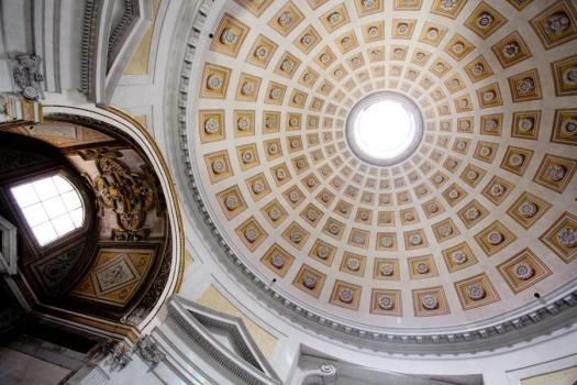 Santa-Maria-degli-Angeli-e-dei-Martiri-1141