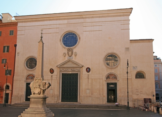 Santa_Maria_Sopra_Minerva_Rome