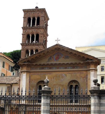 SantaPudenziana-IMG_7896a