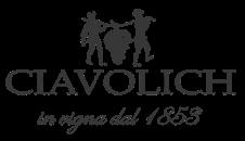 ciavolich-logo-menu