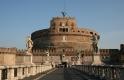 0_Castel_et_pont_Sant'Angelo_(2)
