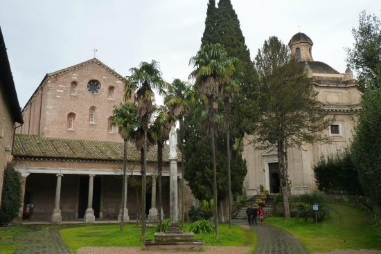 abbazia-delle-tre-fontane