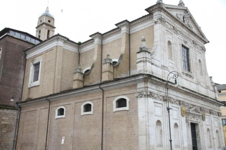 chiesa-di-san-girolamo-della-carita-roma_7266433
