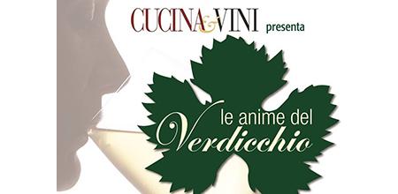 Le-Anime-del-Verdicchio2-2016