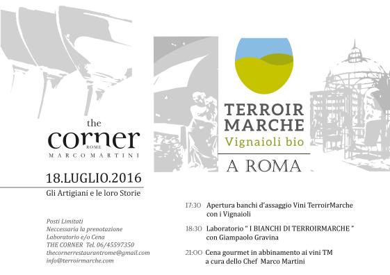 png-Locandina WEB Terroir-Marche