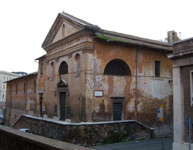 Ripa_-_S._Giovanni_Decollato