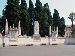 villa_malta__garden_on_the_aventine_hill_-_image_1