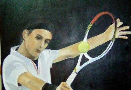 mie-tennis-002