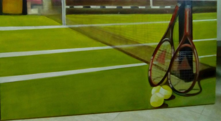 mie-tennis-007
