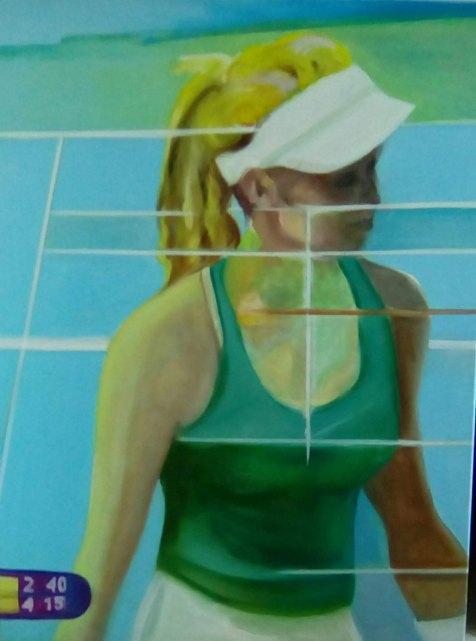 mie-tennis-009