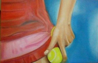 mie-tennis-014
