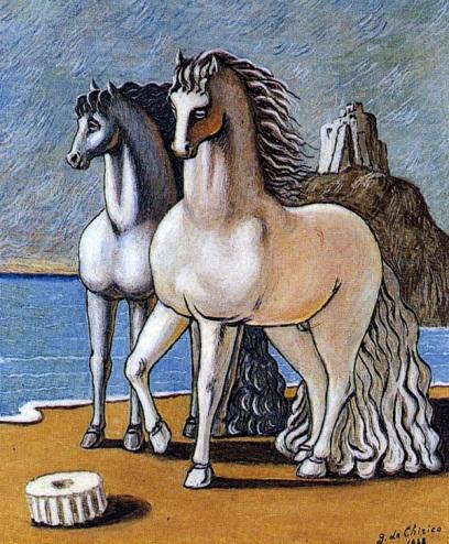 cavalli-antichi-de-chirico