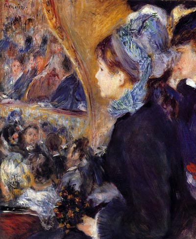 renoir-the-first-outing_a_teatro