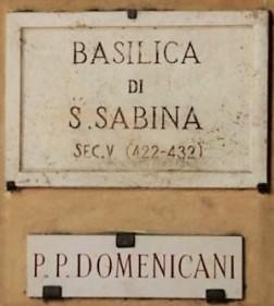 basilica-di-santa-sabina 1