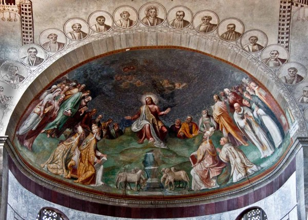 Santa-Sabina-all-Aventino-abside-600x429