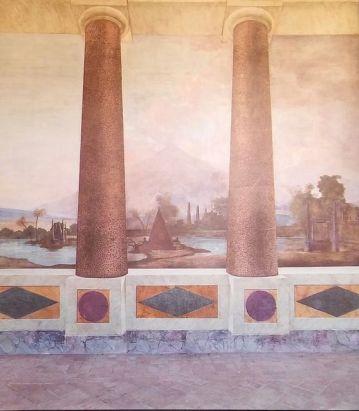 Villa Poniatowski 2