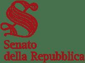 logo_senato_footer