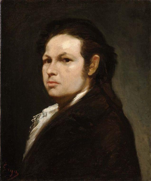 1-Francisco-Goya-Autoritratto-1782-circa-cm-525-x-434.-Collezione-privata-bassa-1-696x836