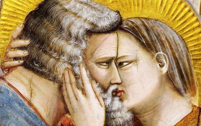 Giotto-Gioacchino-ed-Anna-Cappella-degli-Scrovegni-Padova-696x436