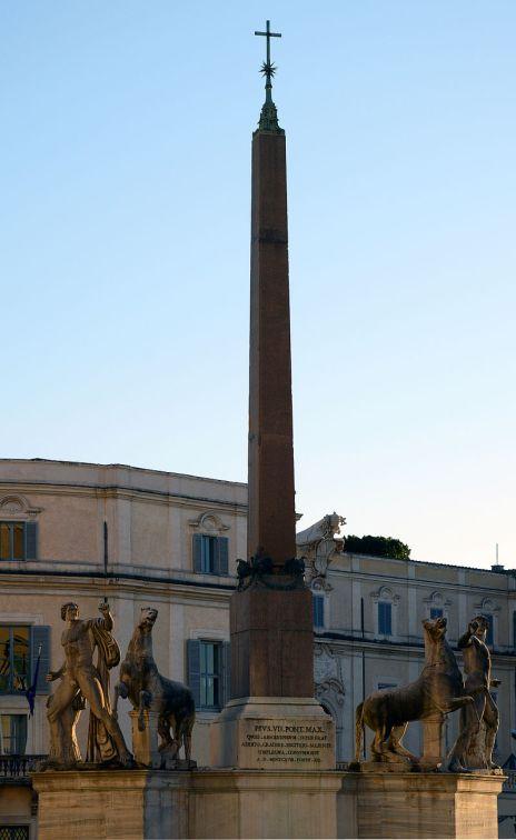 Quirinale_obelisk_(Rome)