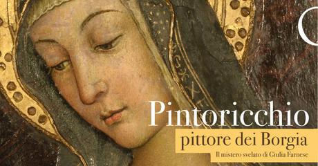 pintoricchio_pittore_dei_borgia_large