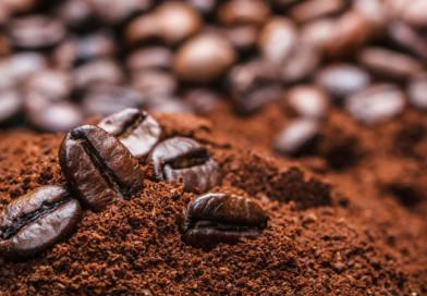 caffe-it_caffc3a8-dalla-a-alla-z-e1456947244559-392x272