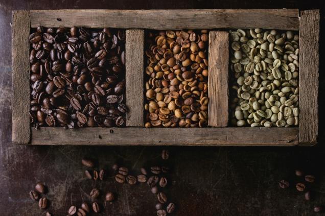 caffe-negro