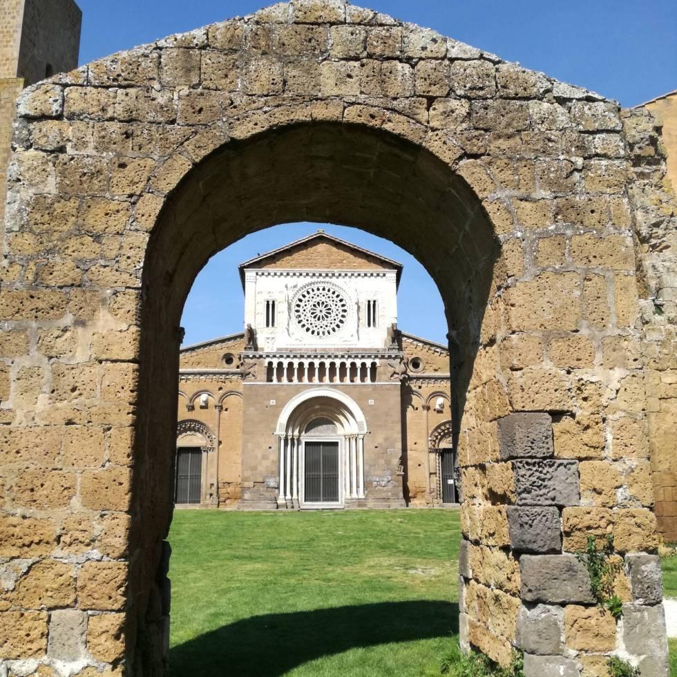 San Pietro Tuscania_compress_40.jpg